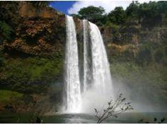 Wailua Waterfall Swim, Kayak & Hike (Easy to Moderate), Kauai tours & activities, fun things to do in Kauai | HawaiiActivities.com