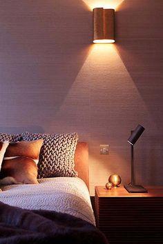 Conheça os tipos de luminárias que mais combinam com você