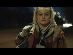 Thousands learn the hard way – can you see their potential? (Prince's Trust TV advert) - YouTube