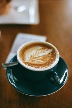 Candu Cafe