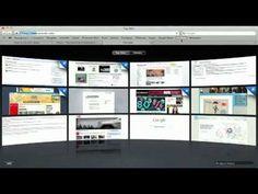 ▶ Prezi Tips and Tutorial - YouTube
