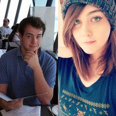 -2 years vs 17 months HRT mtf : transtimelines