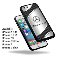 New Best Mercedes Benz Black Silver Carbon Print On Hard Plastic iPhone Case #UnbrandedGeneric #iPhone4 #iPhone4s #iPhone5 #iPhone5s #iPhone5c #iPhoneSE #iPhone6 #iPhone6Plus #iPhone6s #iPhone6sPlus #iPhone7 #iPhone7Plus #BestQuality #Cheap #Rare #New #Best #Seller #BestSelling #Case #Cover #Accessories #CellPhone #PhoneCase #Protector #Hot #BestSeller #iPhoneCase #iPhoneCute #Latest #Woman #Girl #IpodCase #Casing #Boy #Men #Apple #AplleCase #PhoneCase #2017 #TrendingCase #Luxury #Fashion…