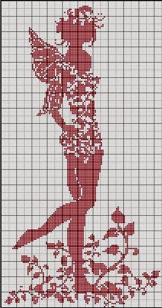 52edadc3e37b170084b3a8419a87212f.jpg 422×800 piksel