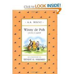 Winny Practical Book Computer Science 12th Pdf