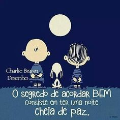 #Snoopy #charlieBrown