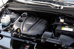 Hyundai and Kia Engine Fires Cause 11 Class Action Lawsuits New Hyundai, Hyundai Cars, Kia Soul, Compact Suv, Kia Sportage, New Engine, In Law Suite, Tucson