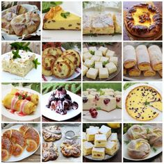 Jacque Pepin, Sweet Pastries, Cheesecakes, Baby Food Recipes, Deserts, Muffin, Food And Drink, Sweets, Caramel