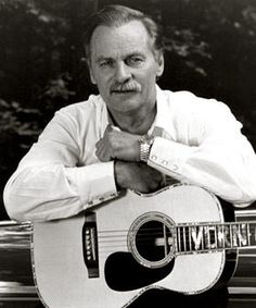 Lyrics containing the term: to die no more by vern gosdin