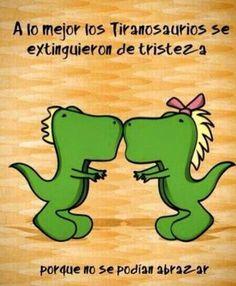 Aww. amor..