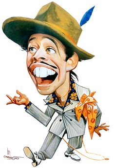 NOTIMEX, AGENCIA DE NOTICIAS DEL ESTADO MEXICANO Arte Cholo, Cholo Art, Chicano Art, Cartoon Faces, Funny Faces, Cartoon Art, Funny Caricatures, Celebrity Caricatures, Art Pictures
