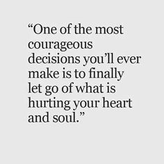 your heart & soul