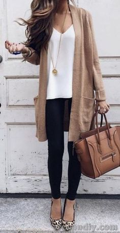 58 Trendy Business Casual Work Outfit for Women Outfit Outfit Warm Fall Outfits, Casual Work Outfits, Winter Outfits Women, Winter Outfits For Work, Work Casual, Stylish Outfits, Nye Outfits, Office Outfits, School Outfits