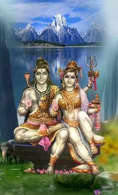 1920x1080 shiva hd wallpapers 1080p pictures images hd hindu gods in 2018 shiva lord - Trishul hd wallpapers 1080p ...