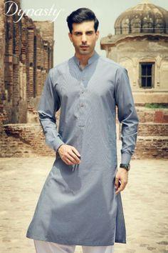 Dynasty Fabrics Men Kurta Designs For Mehndi Function