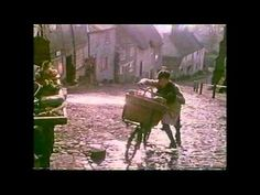 Ad for Hovis Tv Adverts, Ridley Scott, Childhood Memories, Film, Youtube, English, Ads, Movie, Films