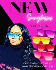 Fun and Fabulous Bold Fashion Color Tinted Lens Bold Fashion, Fashion Colours, Lovers Art, Wearable Art, Lens, How To Wear, Color, Colour, Klance