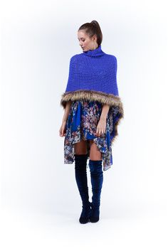Augustine Cameron Cape Cape, Trending Outfits, Footwear, Clothes, Collection, Fashion, Outfits, Moda, Cabo