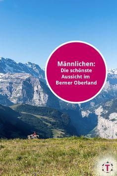 Switzerland, Wonderland, Hiking, Mountains, Places, Nature, Travel, Road Trip Destinations, Beautiful Places