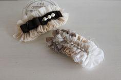バレッタ   Tronc New Arrival Ribbon Hair Bows, Diy Hair Bows, Handmade Crafts, Diy And Crafts, Handmade Hair Accessories, Hair Ties, Cute Hairstyles, Headbands, Ribbons