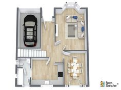 Are you a Real Estate Agent interested in 3D Floor Plans? RoomSketcher Live 3D Floor Plans can help your listings stand out from the crowd. Learn how- www.roomsketcher.com/floorplans-en001/  #propertymarketing  #sellers #estateagents   #floorplans