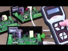 Equinox Brushed DC Motor Drive Equinox, Music Instruments, Youtube, Youtubers, Youtube Movies, Musical Instruments