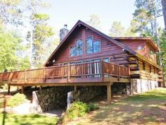 LakePlace.com - MLS 139472 - $599,900