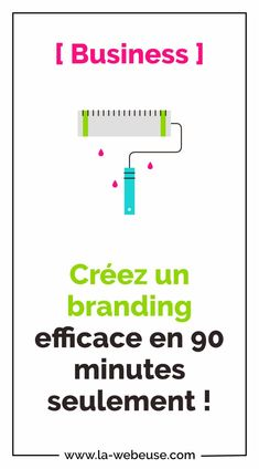 Branding : c'est quoi ? Comment le créer rapidement ? Bar Chart, Blogging, Branding, Cabinet, List Of Questions, Brand Management, Clothes Stand, Closet, Bar Graphs