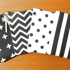折るだけ簡単!セリアの折り紙で作るポチ袋♪ - 暮らしニスタ