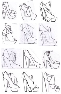 Google Image Result for http://thecatcall.files.wordpress.com/2012/05/shoesketches.jpg
