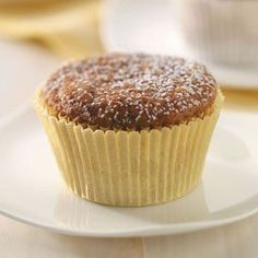 Nutella Cupcakes complete with baking tips    by yourhomebasedmom, via Flickr @ http://JuliesCafeBakery.com #cupcakes #recipe #cakes