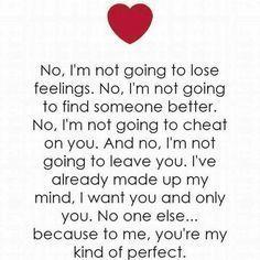 It doesnt matter how long it takes!!!!! Until there is no hope I WILL WAIT FOR YOU!!!!!.... just saying xxxxxxxxxx #girlfriendbirthday Cute Love Quotes, Liefde Citaten Voor Haar, Romantische Liefdescitaten, Hou Van Jezelf Citaten, Woorden, Dank U God, Leuke Quotes, Hou Van Jezelf