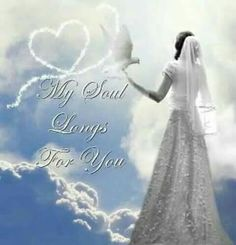 Bride of Christ Daughters Of The King, Daughter Of God, Uplifting Christian Quotes, Gods Princess, Warrior Princess, Christian Facebook Cover, Definition Of Love, God Jesus, Jesus Christ