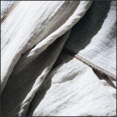 Cottony (http://lescreations.com): authenticité #cotton #interiordesign #homedesign #homedecor #homesweethome #textiles #textildesign #fabric