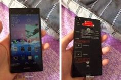 Update:Huawei Ascend P7 went on sale in India today, at a price of Rs 27,999. The smartphone was announced  6 months back. The smartphone is currently available on Flipkart, which is also Huawei's online retail partner for Honor Holly and Honor 6 smartphones, as well as Honor X1 tablet...(Read More) http://android-developers-official.weebly.com/huawei-ascend-p7-now-available-online-in-india-at-rs-27999-ndash-details