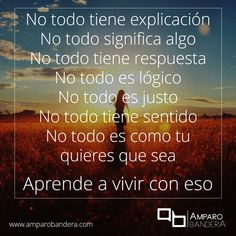 #Terapia #Bienestar #DecidoSerFeliz #SaludEmocional