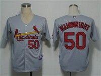 St. Louis Cardinals   $20