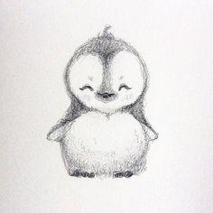 111 Wahnsinnige kreative kühle Dinge, die heute zu zeichnen sind 32