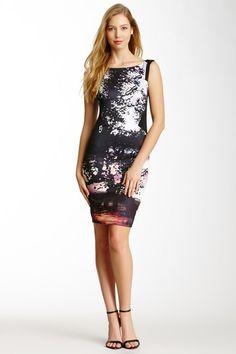 Sunset Dress on HauteLook