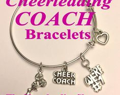 Browse unique items from TheCheerleadingShop on Etsy, a global marketplace of handmade, vintage and creative goods.