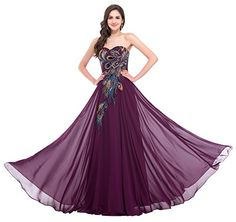 Cheap dress polyester, Buy Quality dresses for winter formal directly from China dress black and pink Suppliers: Sweetheart Peacock Navy Blue Purple Black Bridesmaid Dresses Elegant Long Grace Karin Appliques Chiffon Formal Gowns Party Dress Wedding Evening Gown, Ball Gowns Evening, Wedding Dress Chiffon, Evening Dresses, Evening Party, Black Bridesmaid Dresses, Prom Party Dresses, Occasion Dresses, Wedding Dresses