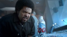 Ice cube coors light all 4 commercials they call me hollywood ice cube coors light all 4 commercials they call me hollywood ice cube pinterest aloadofball Gallery