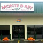 Monte D Rey- Great Mexiacn Food! West Jefferson, North Carolina Mountains, Best Dining, Great Restaurants, Trip Advisor, Country, Food, Rural Area, Eten