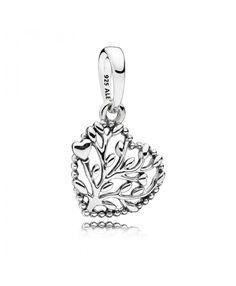 03abb4b56 16 Inspiring pandora images | Pandora jewelry, Bracelets, Charm ...