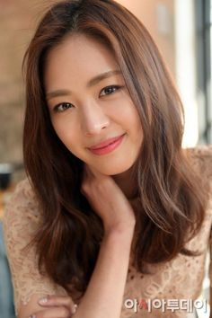 [Interview] Lee Yeon-hee wants to work with Kwon Seok-jang again @ HanCinema :: The Korean Movie and Drama Database