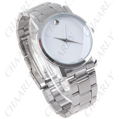 http://www.chaarly.com/men-watches/51157-stylish-round-case-stainless-steel-quartz-watch-wristwatch-for-male-white-dial.html