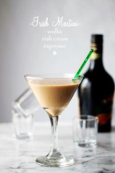 Irish-Martini.jpg 640×960 pixels