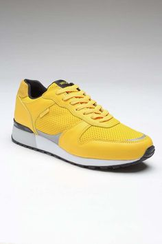 JackThreads - Runar Wesc Yellow (LITE)