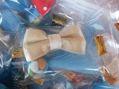papullon,idea per compleanno bimbi. Fb borseefilati crochet