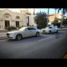 Rolls Royce is one of the superb rental car of SBER on reasonable costs Rolls Royce Rental, Rolls Royce Cars, South Beach, Miami Beach, Car Rental, Exotic Cars, Luxury Cars, Fancy Cars